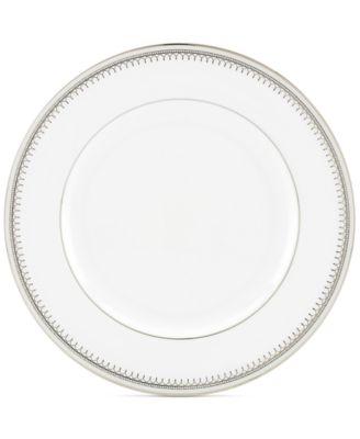 Belle Haven Salad Plate
