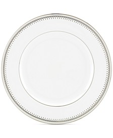 Belle Haven Salad Plate