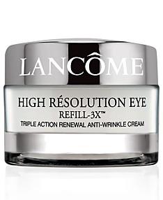 Eye Cream & Under Eye Cream for Dark Circles and Wrinkles