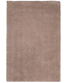 Kas Bliss Shag 5' x 7' Area Rug