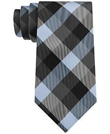 Tommy Hilfiger Buffalo Tartan Tie