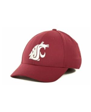 Nike Washington State...