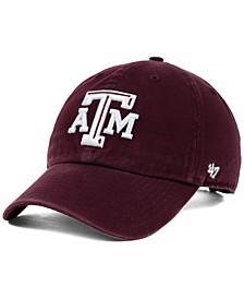 Texas A&M Aggies Clean-Up Cap