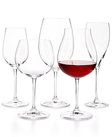 Riedel Vinum XL Collection