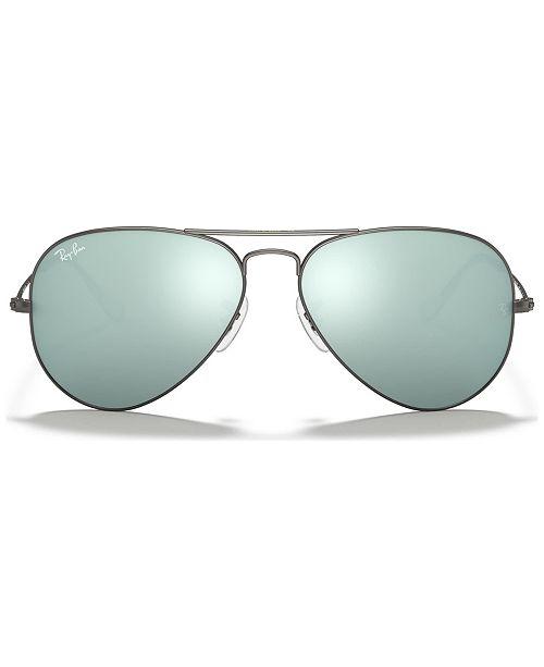1b7bd210860 Ray-Ban. Sunglasses