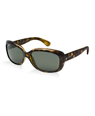 c2bf1451a0 Jackie Ohh Ray Ban 4101 Sunglasses Hut « Heritage Malta