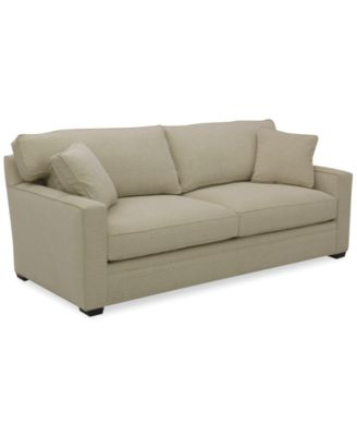 Driscoll Fabric Sofa