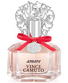 Vince Camuto Amore Eau de Parfum Fragrance Collection
