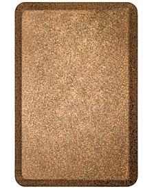 3' x 2' Granite Floor Mat