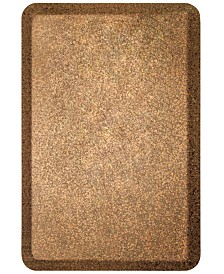 WellnessMats 3' x 2' Granite Floor Mat
