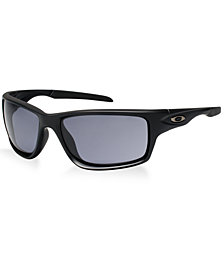 Oakley CANTEEN Sunglasses, OO9225