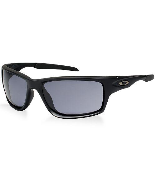 4b02c1153fa Oakley CANTEEN Sunglasses