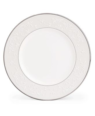 Dinnerware, Opal Innocence Accent Plate