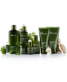 Dr. Andrew Weil for Origins Mega-Mushroom Collection