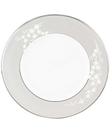 Lenox Bellina Accent Plate