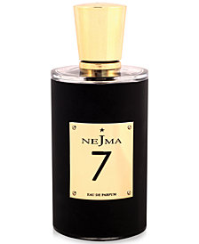 Nejma 7 Eau de Parfum Spray, 3.4 oz- A Macy's Exclusive