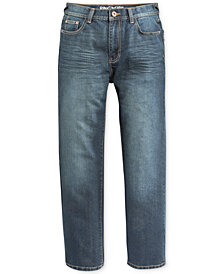 Ring of Fire Allendale Jeans, Big Boys, Created for Macy's