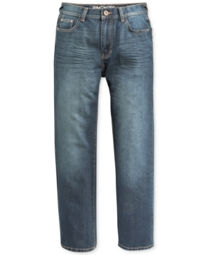 Ring of Fire Boys Allendale Jeans Big Boys (820) Created for Macys