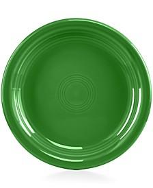 """Shamrock 6.5"""" Appetizer Plate"""