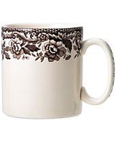 Spode Delamere Mug
