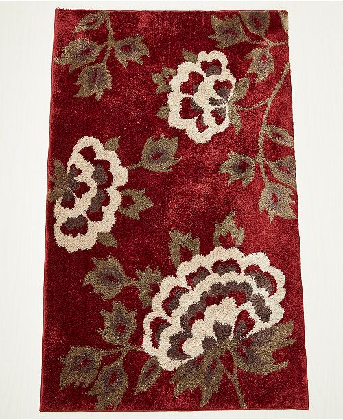 Bacova Bath Rugs Area Rug Ideas