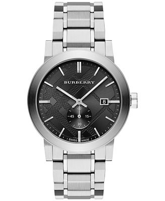 Find macys watch sale at ShopStyle. Shop the latest collection of macys watch sale from the most popular stores - all in one place.