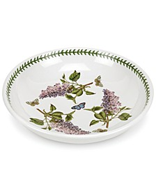 Dinnerware, Botanic Garden Pasta/Low Open Fruit Bowl