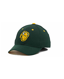Top of the World Kids' North Dakota State Bison One-Fit Cap