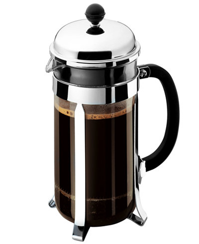 Bodum Chambord 8 Cup French Press