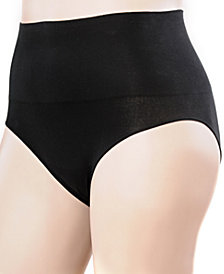 Motherhood Maternity Postpartum Tummy-Shaping Brief