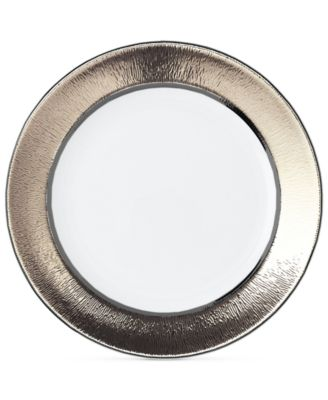 Dinnerware, Dune Accent Salad Plate