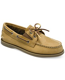 Sperry Big Boys' or Little Boys' A/O Gore Shoes