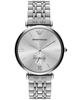 любят часы emporio armani купить новосибирск достаточно одной капельки