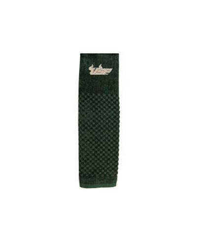 Team Golf South Florida Bulls Golf Towel