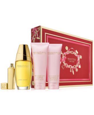 Estée Lauder Beautiful Romantic Destination Value Set - Shop All ...