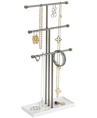 Umbra Trigem Jewelry Stand