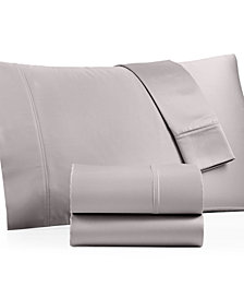 Westport Simply Cool King Pillowcase Pair, 600 Thread Count Tencel®