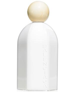 Balenciaga Paris Body Lotion, 6.7 oz at Macys.com