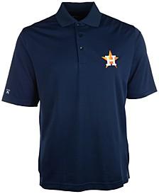 Men's Houston Astros Extra Lite Polo