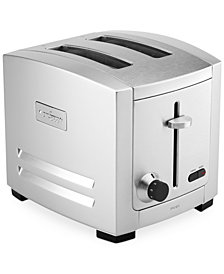 All-Clad 2-Slice Toaster