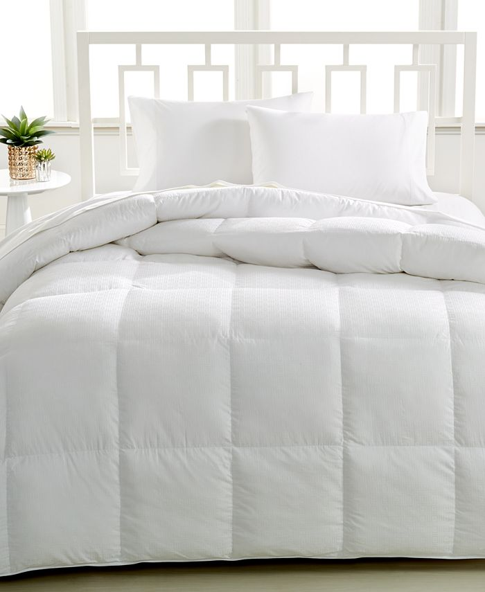 Hotel Collection - Luxury Down Alternative Comforters