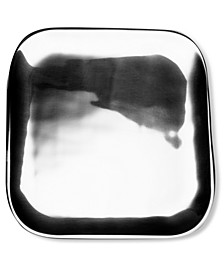 """Nambe Square 11"""" Serving Plate"""