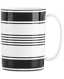 Concord Square Mug