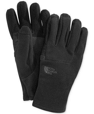 The North Face Windwall Etip Fleece Gloves
