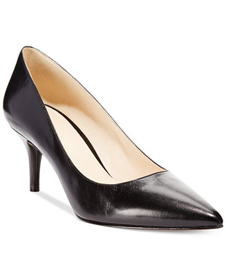Shop for and buy nine west online at Macy's. Find nine west at Macy's.
