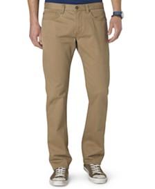 Men's Khaki Pants: Shop Men's Khaki Pants - Macy's