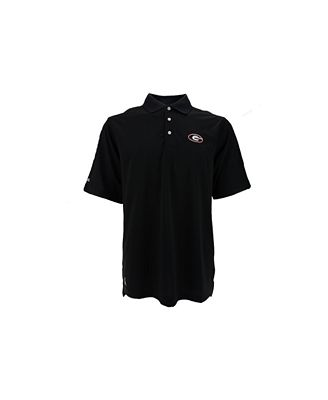 Ping Men's Georgia Bulldogs Iron Polo Shirt