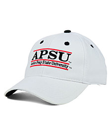 Game Austin Peay Governors Classic Bar Cap