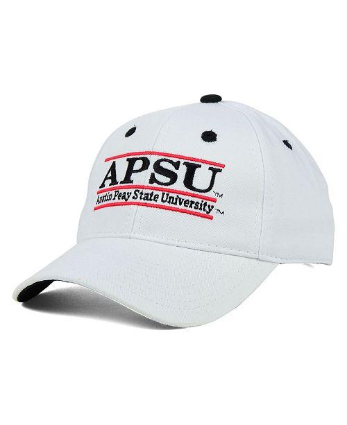 Game Austin Peay Governors Classic Bar Cap