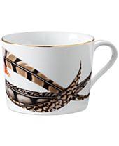 Ralph Lauren Carolyn Tea Cup